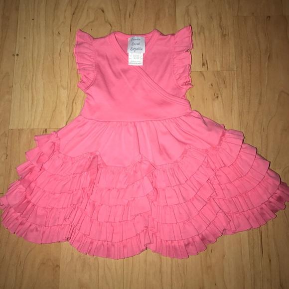 4ceb5b0ba72 lemon loves layette Dresses